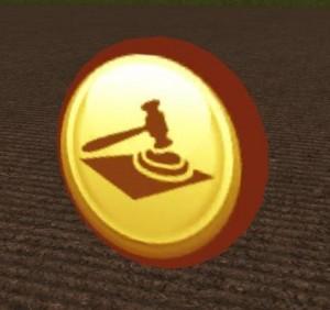 Landwirtschafts-Simulator 2013 Feld Auktion
