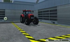 Landwirtschafts-Simulator 2013 gezieltes Verkaufen Maschinen Landmaschinenhändler